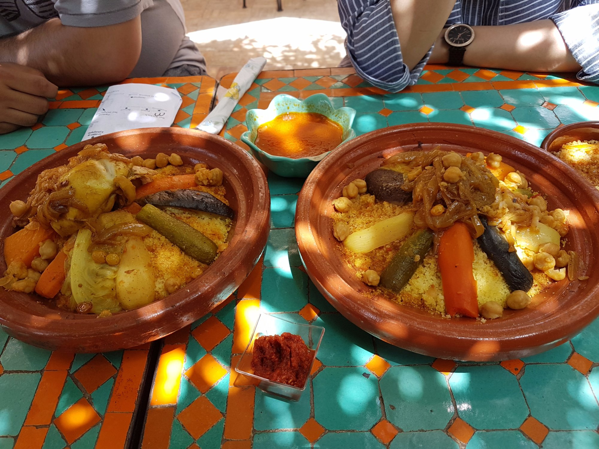 We did not find results for: Moroccan Cuisine   Exotic Morocco Tours